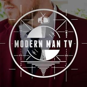 Modern Man TV