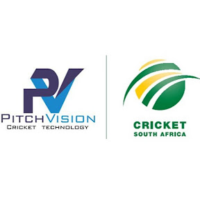 CSA Provincial Matches