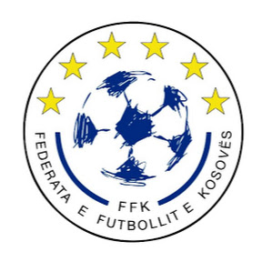 Kosova Football Team