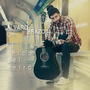 Álvaro Brazo