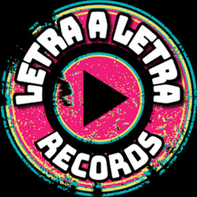 Letra a Letra - Records