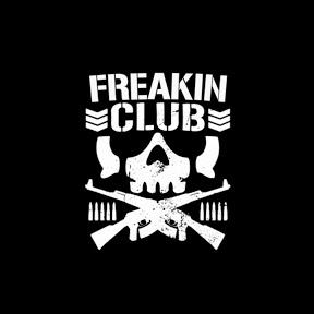 The Freakin Club