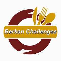 Berkan Challenges تحديات بيركان
