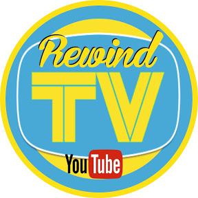 Rewind Television