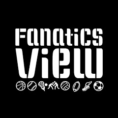 Fanatics View