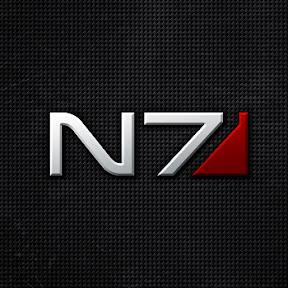 N7AllianceInHD