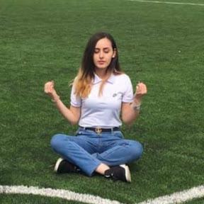 Meri Football