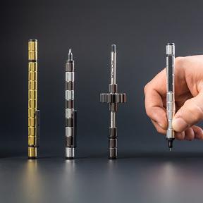 POLAR Pen & Stylus