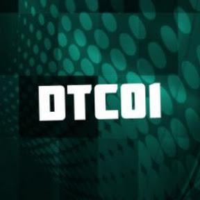 DTC 01
