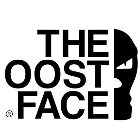 The Oost Face