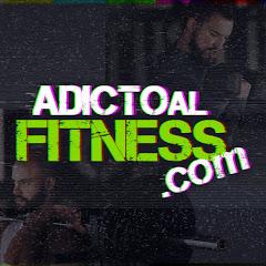 Adicto Al Fitness