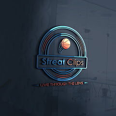 Streat clips Sports
