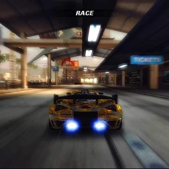 I love playing Burnout Revenge  I wish they could have remastered this game on ps4 I was playing this game on Xbox 360 that's my favorite burnout game