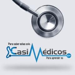 casi medicos