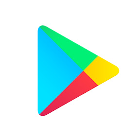Google Play Korea
