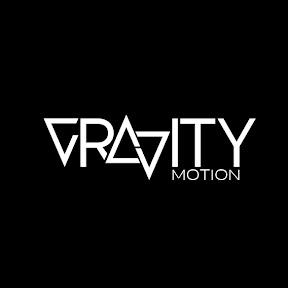 Gravity Motion