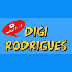 Digi Rodrigues