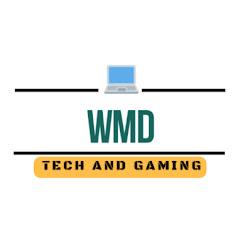 WMD Tech