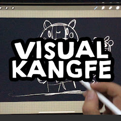 VISUAL KANGFE