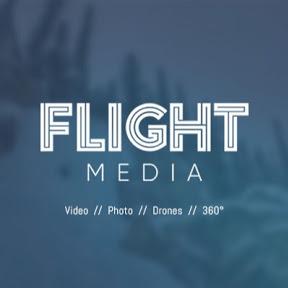 Flight Media