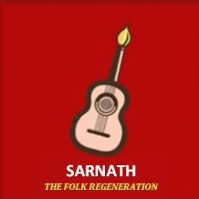 Sarnath - The Folk Regeneration