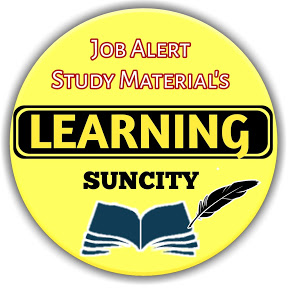 learning suncity