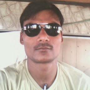 Mohan lal Sonker