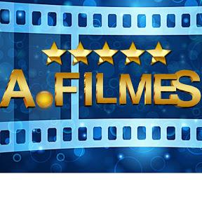 A. Filmes