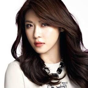 Phim Tâm Lý Tình Cảm Hàn Quốc