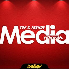 Media Hiburan