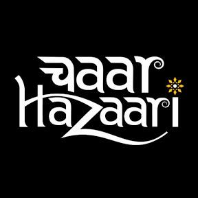 Chaar Hazaari