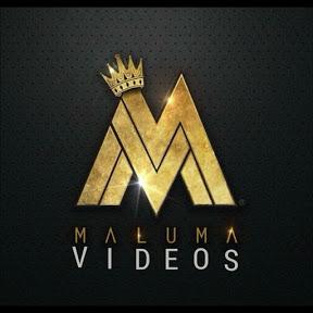 Fans Maluma Videos