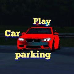 Play Car parking
