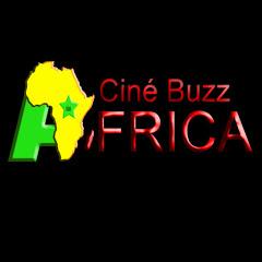 Ciné Buzz Africa
