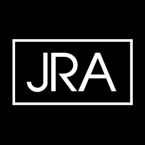 JRA Channel