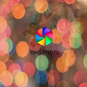 BHO PHOTO