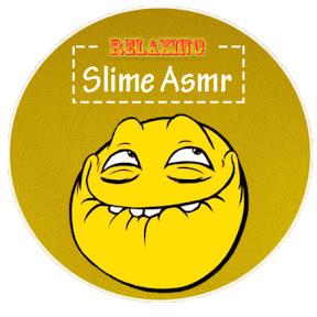Relaxing Slime Asmr