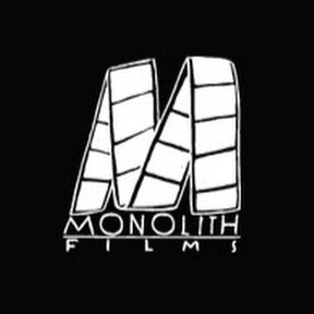 Monolith Films