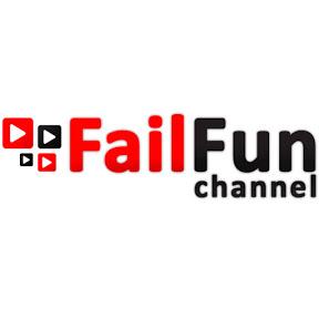 FailFun