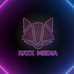 KATX Media