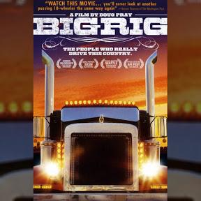 Big Rig - Topic