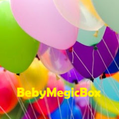BabyMagicBox