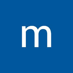 mgmvod