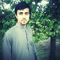 Abdullah yousafzai