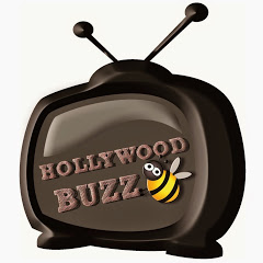 HollywoodBuzz