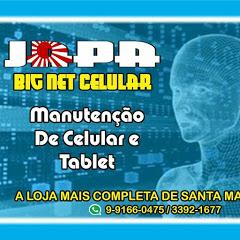 Big net celular