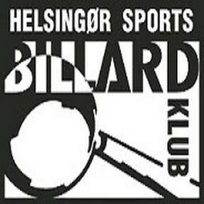 Helsingør Sports Billard Klub