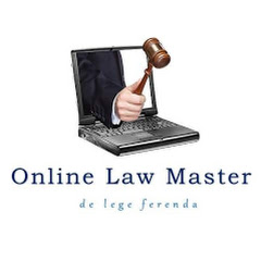 online law master