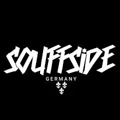 SOUFFSiDE GERMANY