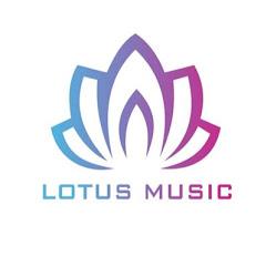 Lotus Music India